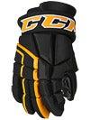 CCM 26K KFS Hockey Gloves Jr
