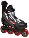 CCM Jetspeed 260R Roller Hockey Skates Sr