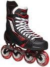 CCM Jetspeed 280R Roller Hockey Skates Sr