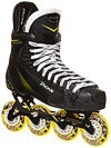 CCM Tacks 3R52 Roller Hockey Skates Jr