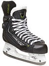 CCM RibCor 44K Pump Ice Hockey Skates Sr