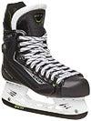 CCM RibCor 48K Pump Ice Hockey Skates Jr