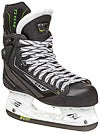 CCM RibCor 50K Pump Ice Hockey Skates Jr