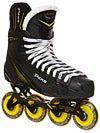 CCM Tacks 5R52 Roller Hockey Skates Jr