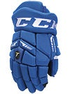 CCM Tacks 6052 Hockey Gloves Sr