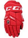 CCM Tacks 6052 Hockey Gloves Jr