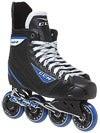 CCM RBZ 60 Roller Hockey Skates Sr