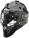 CCM 7000 Goalie Masks Sr