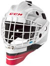 CCM Hockey Goalie Masks Junior & Youth