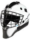 CCM 7000 Decal Goalie Masks Jr