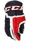 CCM C200 Hockey Gloves Jr