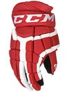 CCM C300 Hockey Gloves Sr