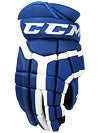 CCM C300 Hockey Gloves Jr