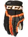 CCM CS 400 Hockey Gloves Sr
