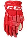 CCM CS 400 Hockey Gloves Sr