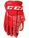 CCM CS 400 Hockey Gloves Jr