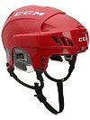 CCM FitLite FL60 Hockey Helmets