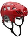 CCM FitLite FL80 Hockey Helmets