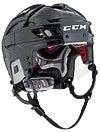 CCM FitLite Hockey Helmets