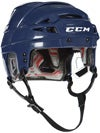 CCM Vector 10 Hockey Helmets Sm