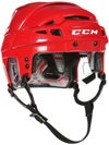 CCM Vector 10 Hockey Helmets