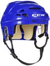 CCM Vector 08 Hockey Helmets