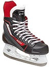 CCM Jetspeed 260 Ice Hockey Skates Sr