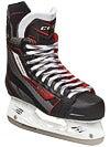 CCM Jetspeed 290 Ice Hockey Skates Sr