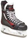 CCM Jetspeed 300 Ice Hockey Skates Sr