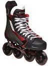 CCM Jetspeed Roller Hockey Skates Sr