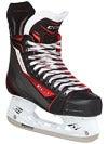 CCM Jetspeed Ice Hockey Skates Sr