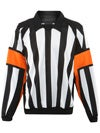 CCM Pro NHL Hockey Referee Jersey