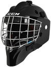 CCM Hockey Goalie Masks