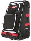 CCM Hockey Gear Wheel Bags