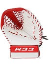 CCM Retro Flex 450 Goalie Catchers Sr