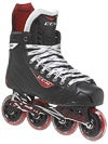 CCM Roller Hockey Skates Senior