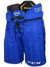 CCM Tacks 4052 Ice Hockey Pants Jr