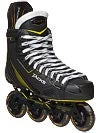 CCM Tacks Roller Hockey Skates Sr