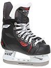 CCM RBZ Ice Hockey Skates Yth