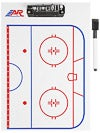 Dry Erase Coaches Clipboard   9