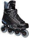 Mission Inhaler DS1 Roller Hockey Skates Sr
