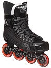 Mission Inhaler DS5 Roller Hockey Skates Sr