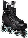 Mission Inhaler DS6 Roller Hockey Skates Jr