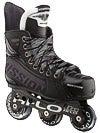 Mission Inhaler DS7 Roller Hockey Skates Yth
