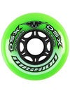 Mission DSX Outdoor Hockey Wheels