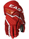 Easton Stealth 85S Hockey Gloves Sr 2012