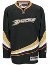 Anaheim Ducks Reebok Premier NHL Replica Jerseys