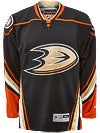 Anaheim Ducks Reebok NHL Replica Jerseys Sr 2014