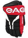 Eagle Hockey Gloves Senior