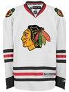 Chicago Blackhawks Reebok NHL Replica Jerseys Sr